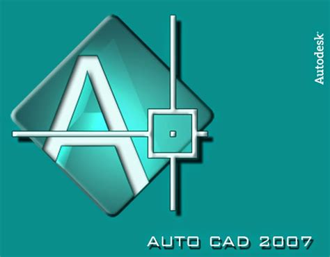 free download autocad 2007 full version software with crack 2015 full version download autocad 2007 with crack