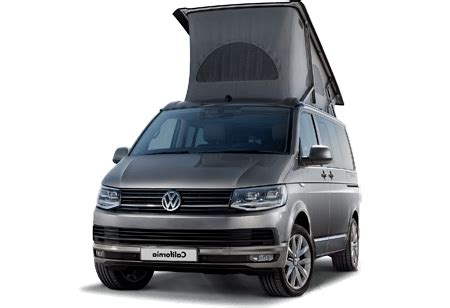 volkswagen 2017 cervan cars in iceland automatic cars image 2018