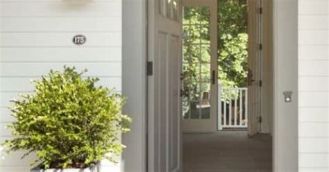 benjamin moore exterior paint in historic color hc 138 door historic collection color from benjamin moore named