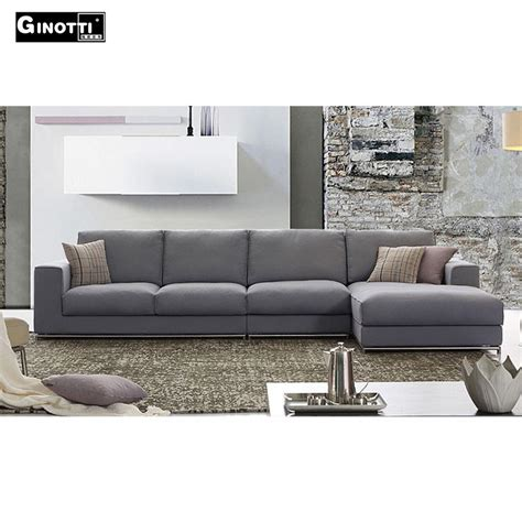 sofa l cheap new design l shaped sofa buy l shaped sofa cheap l
