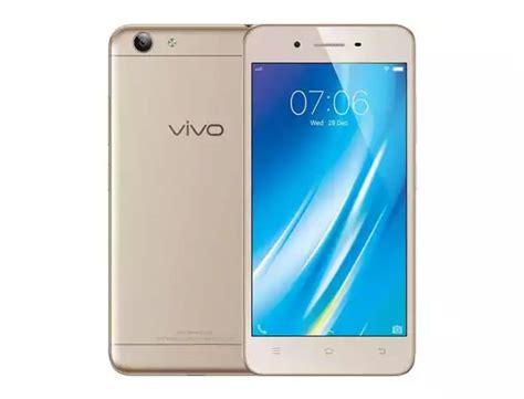 Vivo Y53 vivo y53 price in malaysia specs technave