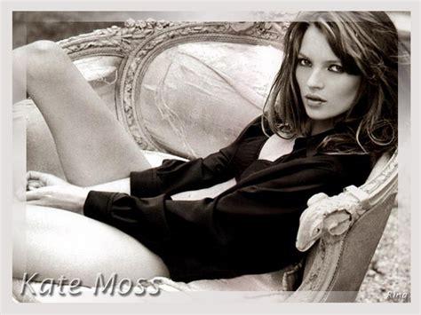 Kate Moss In by Kate Moss Kate Moss Photo 92028 Fanpop