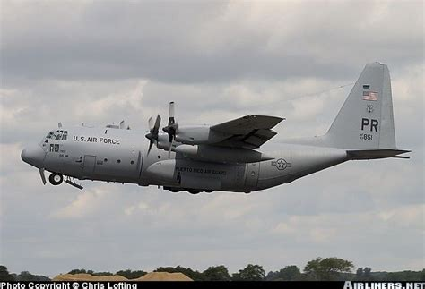 Water Heater Merk Krisbow 1000 images about c 130 hercules on hercules blue and weapons