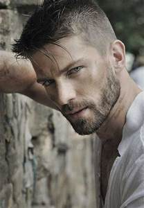 haircut to make strong jaw 20 pics of mens haircuts mens hairstyles 2017