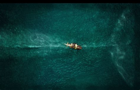 by the sea trailer 2 2015 movie trailers and videos trailer of in the heart of the sea the moby dick prequel