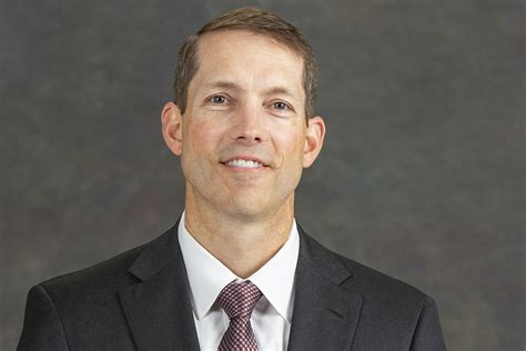 Wsu Executive Mba by Matthew Named As Carson College Veteran