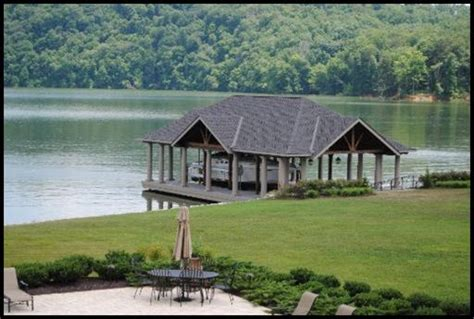 Knoxville Luxury Lake Home Sold In Lashbrooke Luxury Luxury Homes In Knoxville Tn