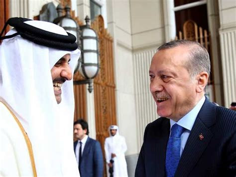 bookmyshow qatar despite diplomatic crisis turkey and qatar launch joint