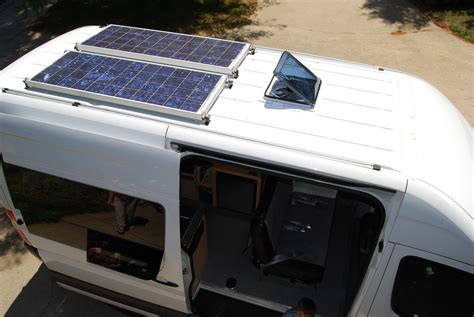 mobile solar power systems for vans and rvs power up to go grid books solar generator for rv solar generator review