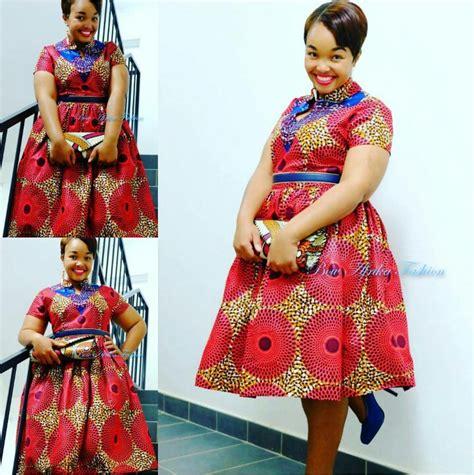 short kitenge dress best ideas about kitenge short dresses fashenista