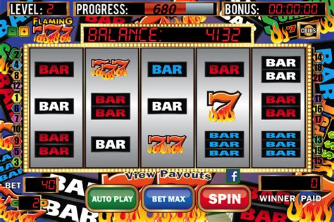 daftar bermain mesin slot game uang asli hp android slot