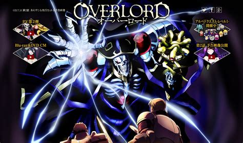 overlord anime wallpaper android overlord android 手機漫畫 android 漫畫小說 android 台灣中文網 apk tw