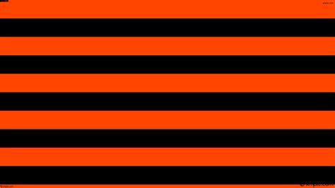 orange and black stripes download hd wallpapers wallpaper lines black orange stripes streaks ff4500