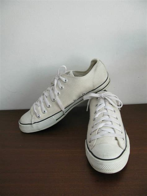 canvas athletic shoes 27 best images about tennis shoes on canvas
