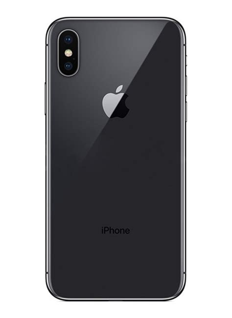 apple iphone x pictures official photos whatmobile