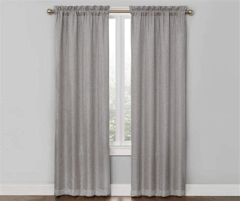big lots blackout curtains 17 best images about apartment living on pinterest