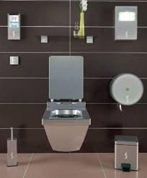 kit accessori bagno kit accessori bagno collettivit 224 acciaio inox bagnoscout it