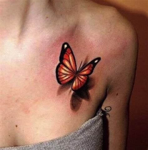 tattoo butterfly green green and blue butterfly tattoo www imgkid com the