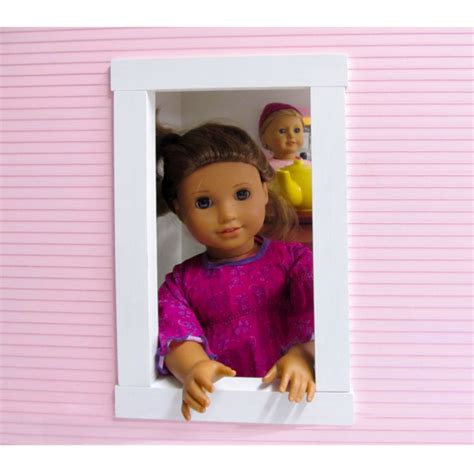 18 doll house kits 18 inch doll house kit 28 images my dreamhouse add a room kit for 18 inch dolls