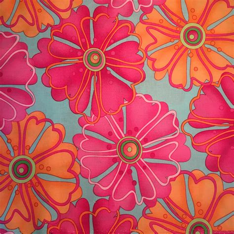 Bold Upholstery Fabric by Alf Img Showing Gt Bold Floral Print Fabric