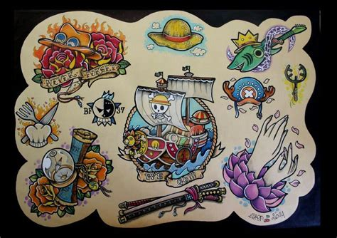 one piece nami tattoo meaning best 25 ace tattoo ideas on pinterest card tattoo deck