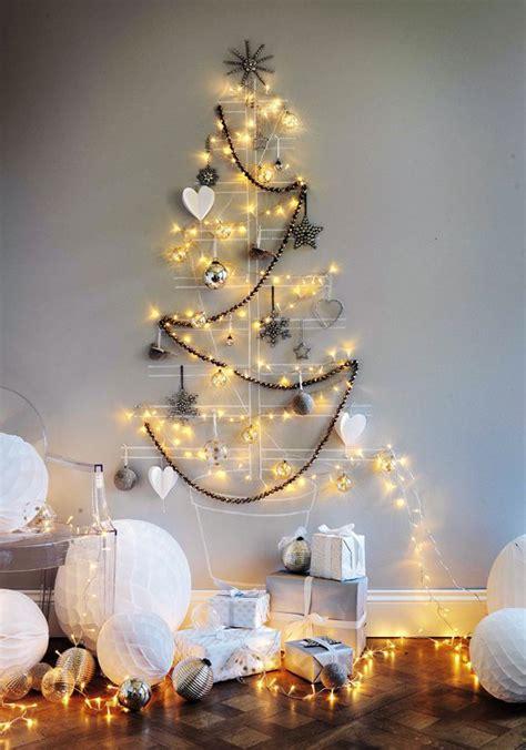 christbaum alternative alternatieve kerstboom i my interior
