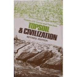 skillet a recipe for societal collapse books book review topsoil and civilization the ruminant