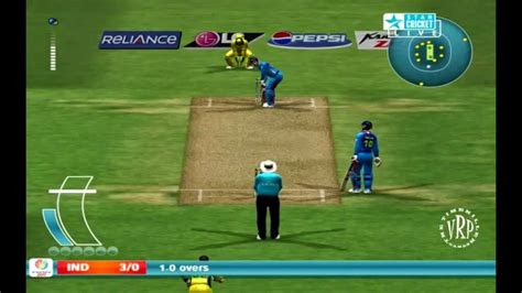 cricket games full version free download for windows xp ipl 6 pc game download free full version for windows
