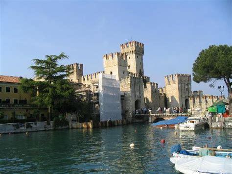 ufficio turismo sirmione ufficio turismo italia lombardia sirmione