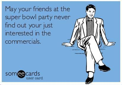 Funny Super Bowl Memes - sports explained the art of the super bowl party