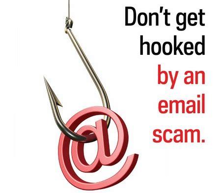 Avoid ?Phishing? Scams   Petruzelo CT Insurance Blog