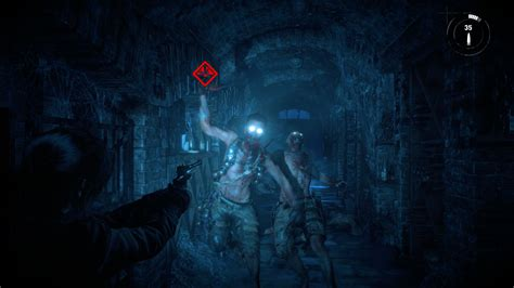 rise of the ps4 im 225 genes de rise of the para ps4 3djuegos