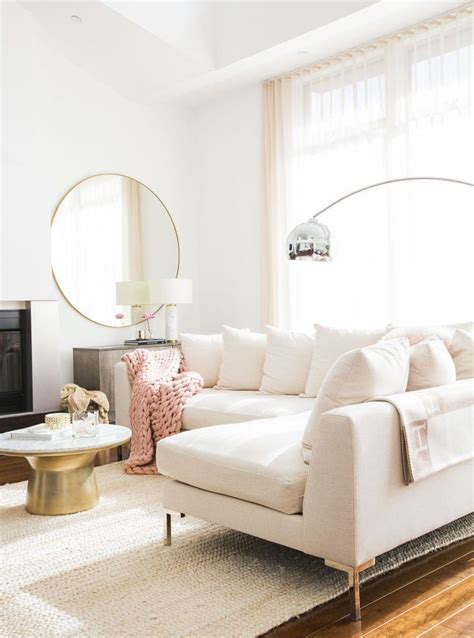neutral sofa colors best 25 neutral couch ideas on pinterest neutral living