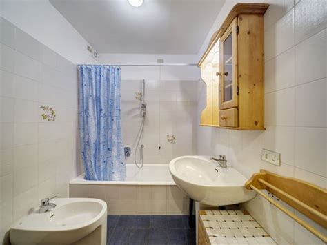 appartamenti a cortina d ezzo per vacanze appartamenti stayincortina cortina d ezzo cortina e