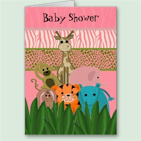 baby shower zoo animals 296 best images about baby shower for peanut on