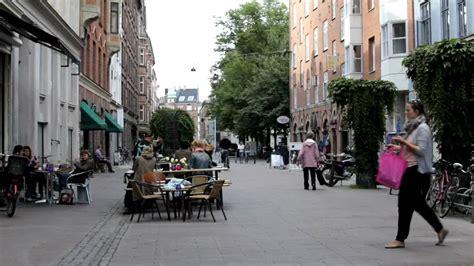 Copenhagen To Queue For Shortcut 3 by Copenhagen Handheld 3 Bl 229 G 229 Rdsgade