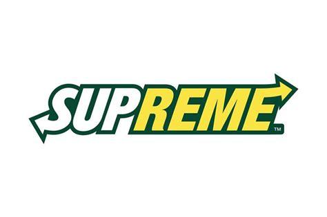 supreme logo 220 nl 252 markaların logolarını karıştırmaca wm aracı