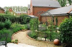 Kitchen Design Work Triangle Uk Garden Designer Town Garden Design