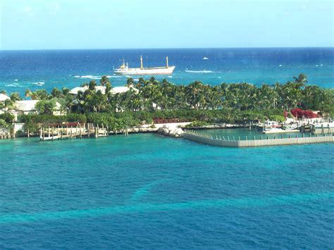 nassau bahamas nassau bahamas pictures and and news citiestips