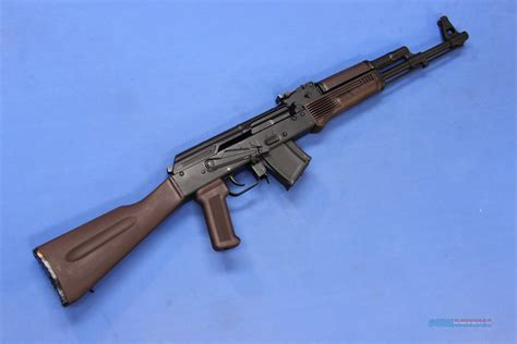 arsenal bulgaria arsenal bulgaria slr 107r 7 62x39 like new w for sale