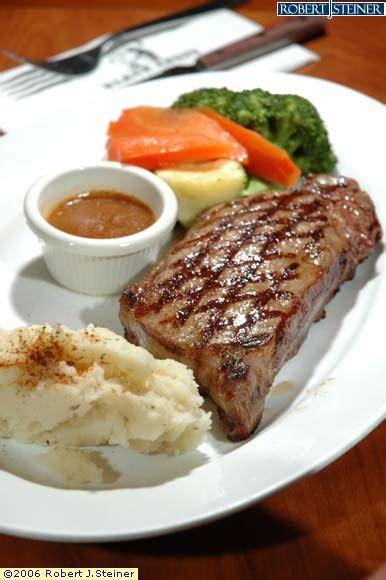new york steak house new york steak by stuart anderson s black angus
