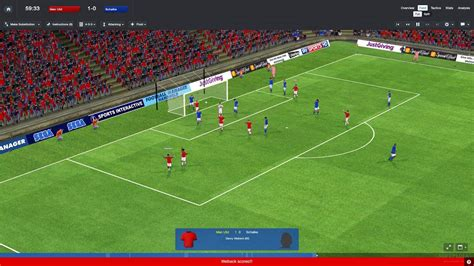 soccer games full version free download download game pc football manager 2015 full version gratis