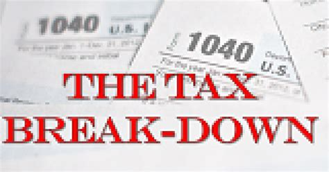 American Opportunity Tax Credit Mba by The Tax American Opportunity Tax Credit