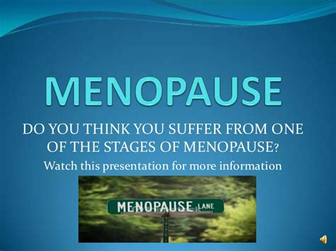 what to do when you have mood swings menopause are you irritable have hot flashes and mood