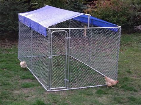 diy puppy pen 1000 ideas about kennel cover on diy kennel kennels and