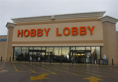 hobbylobby com hobby lobby ceo takes issue with obamacare files lawsuit