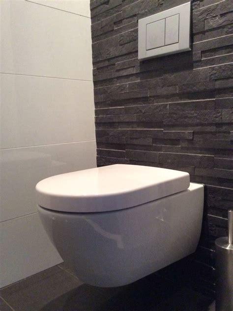 toilet met gekleurde tegel meer dan 1000 idee 235 n over wandtegels op pinterest tegel