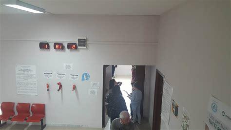 ufficio anagrafe marano di napoli marano per una carta d identit 224 file interminabili caos
