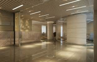 interior design of building interior design of commercial