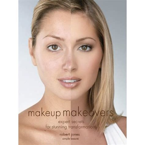 Makeup Base Makeover makeup makeovers kuwait gifts and accessories shop